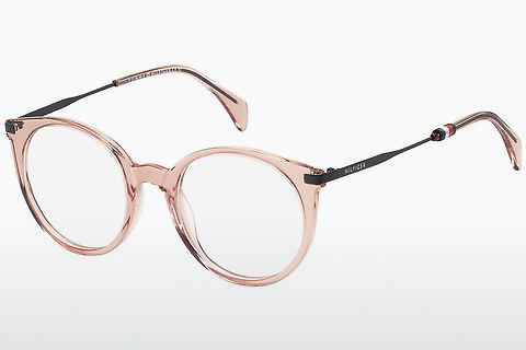 Eyewear Tommy Hilfiger TH 1475 35J
