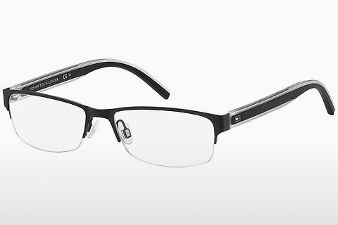 Eyewear Tommy Hilfiger TH 1496 003