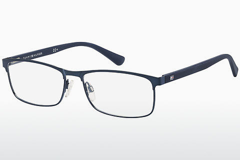 Eyewear Tommy Hilfiger TH 1529 PJP