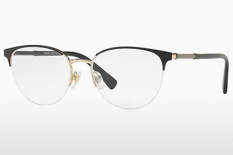 Eyewear Versace VE1247 1252
