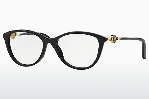 Eyewear Versace VE3175 GB1