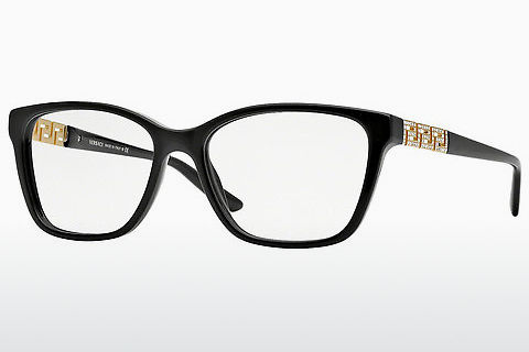 Eyewear Versace VE3192B GB1