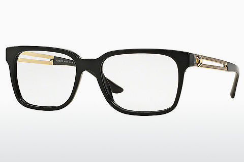 Eyewear Versace VE3218 GB1