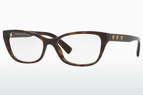 Eyewear Versace VE3249 108