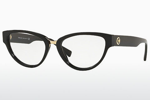 Eyewear Versace VE3267 GB1