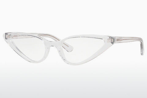 Eyewear Vogue YOLA (VO5281 W745)