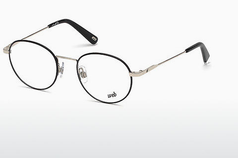 Eyewear Web Eyewear WE5272 16A