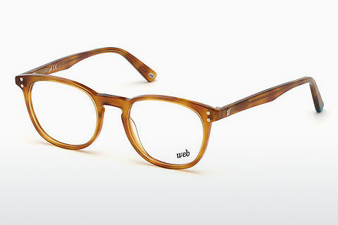 Eyewear Web Eyewear WE5279 053