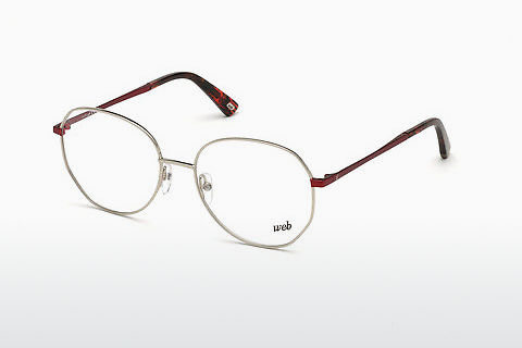 Eyewear Web Eyewear WE5317 016