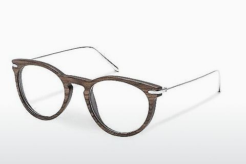 Eyewear Wood Fellas Trudering (10916 walnut)