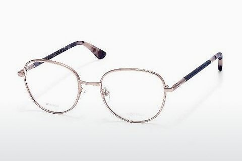 Eyewear Wood Fellas Prunn (10962 walnut)