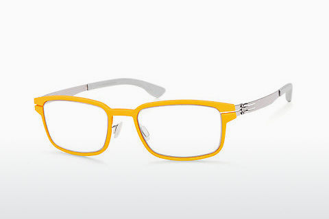 Eyewear ic! berlin District (RH0032 H094001t21007do)