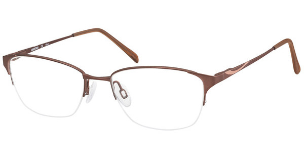 Aristar   AR16382 535 brown