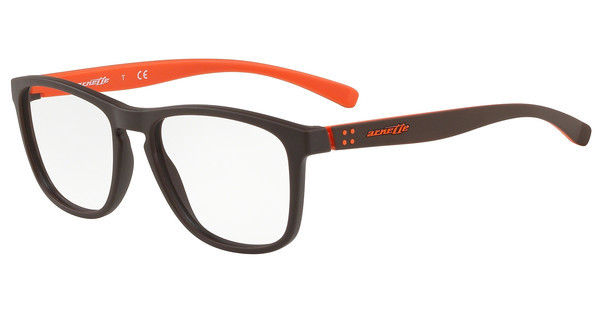 Arnette   AN7153 2544 MATTE BROWN