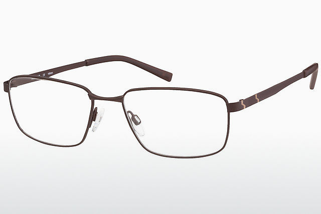 827d9b7aa6 Buy glasses online at low prices (5,430 products)