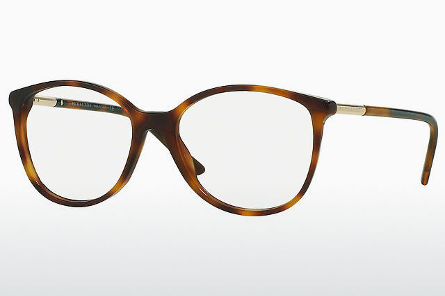 f6b381670d Buy glasses online at low prices (27