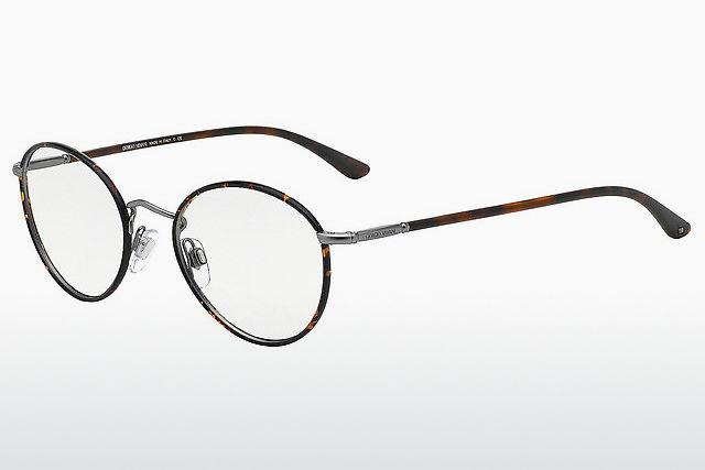03ec89b047 Buy glasses online at low prices (1