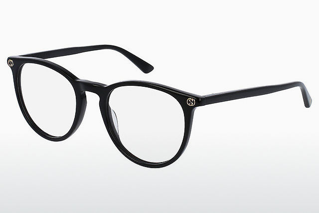047c0a75dce Buy glasses online at low prices (27