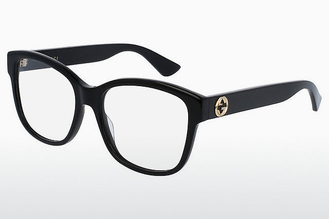 8ac2271c300 Buy glasses online at low prices (15,488 products)