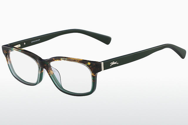 f294c7e8c17 Buy glasses online at low prices (15