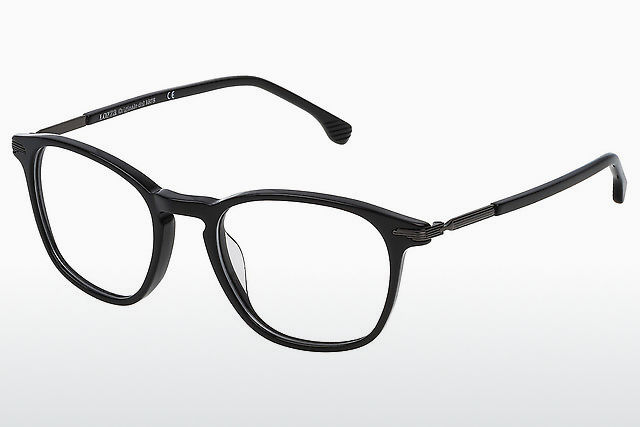 6a9d9d7141 Buy glasses online at low prices (1,669 products)