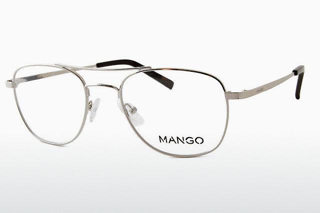 1e7f86e82e Buy glasses online at low prices (27