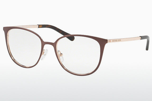 Buy Glasses Online At Low Prices 3304 Products