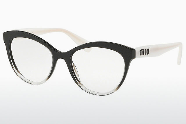 97f8a4922ff Buy glasses online at low prices (7