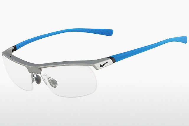 20dc2cf25ed05 Buy glasses online at low prices (604 products)