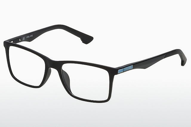 fa41483f4 Buy glasses online at low prices (27,948 products)