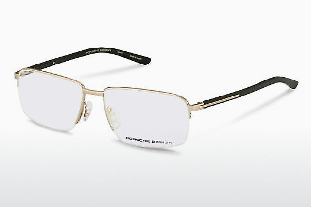 cc5e4ec32e Buy glasses online at low prices (683 products)