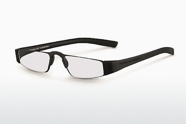 e4ccbf2f1 Buy glasses online at low prices (25,896 products)