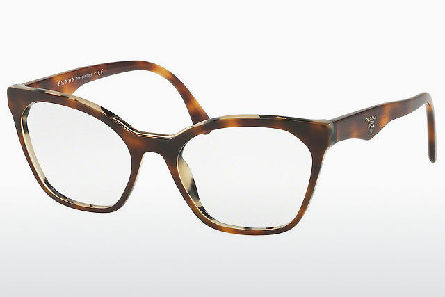 ec9cea686eb Buy glasses online at low prices (27