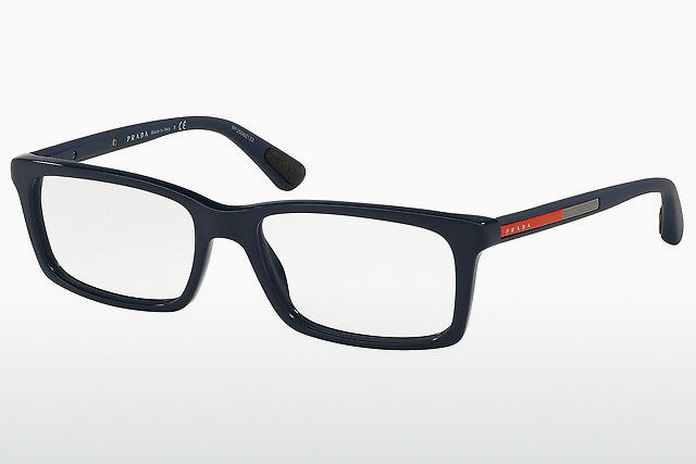 3c0c245426 Buy glasses online at low prices (28