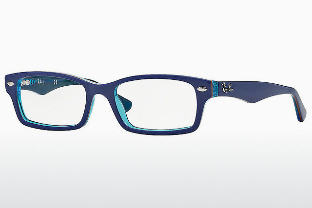 bf724f24d5 Buy glasses online at low prices (630 products)