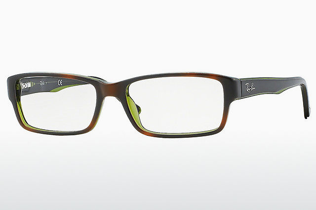 229f9edc012 Buy glasses online at low prices (3