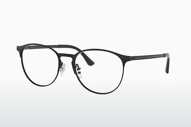 7fdae7169db Buy glasses online at low prices (28