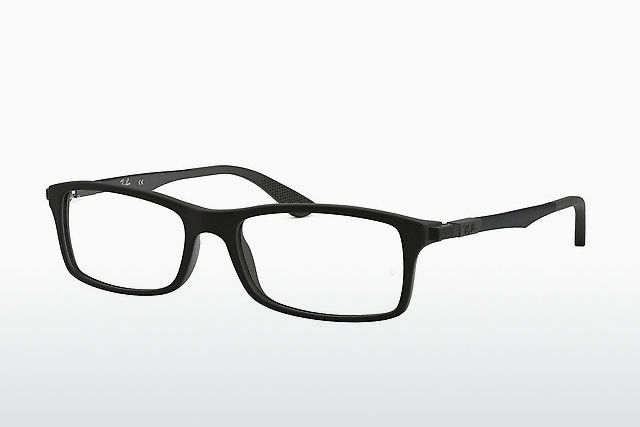 5aaa16394a471 Buy glasses online at low prices (8