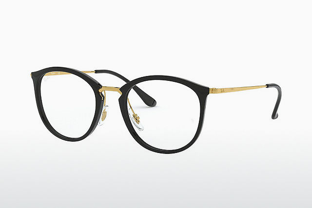4a840a161 Buy glasses online at low prices (9,507 products)