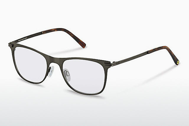 466be5908 Buy glasses online at low prices (7,986 products)