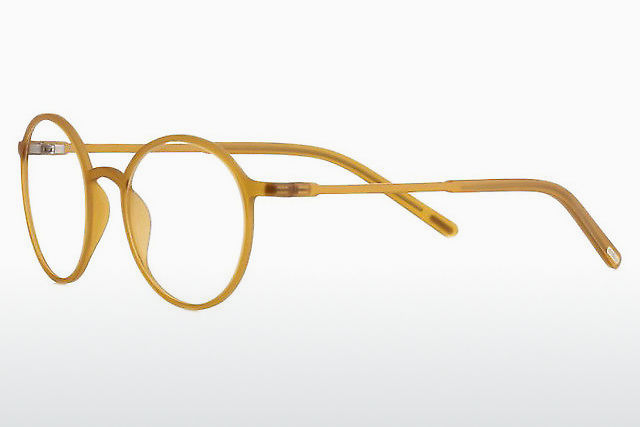 0d130e43337 Buy glasses online at low prices (28