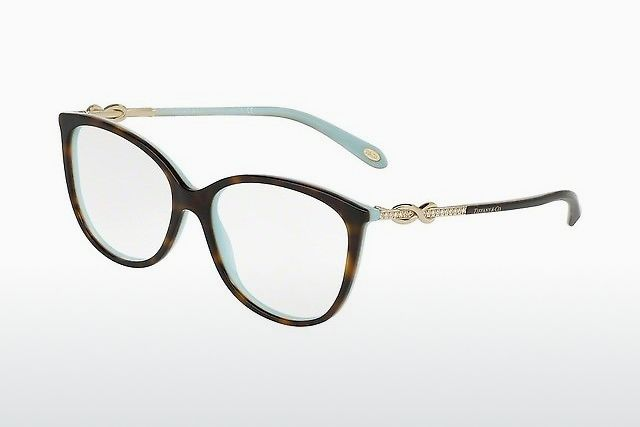1ba87b9c03 Buy glasses online at low prices (747 products)