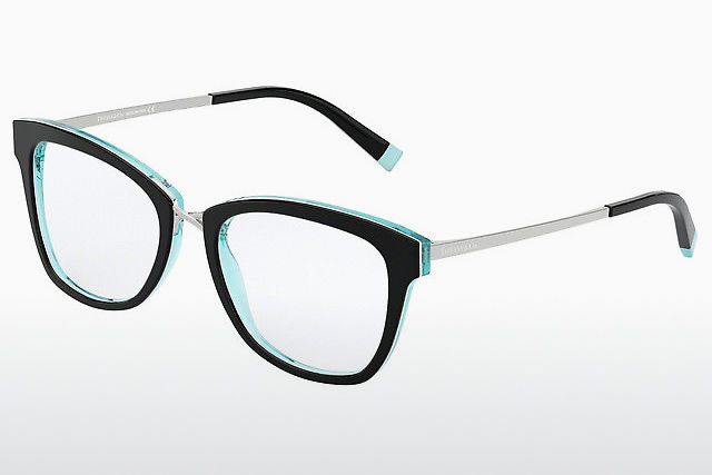 e26b82b18147 Buy glasses online at low prices (4,306 products)