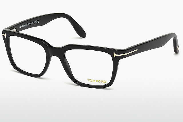 9ec944ae1c2 Buy glasses online at low prices (25