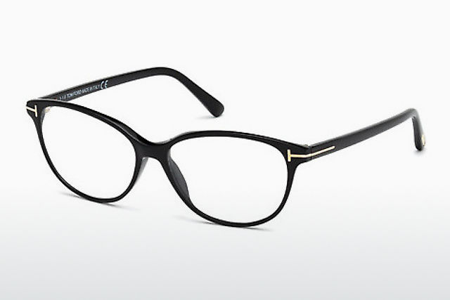 7dfffb334e42e6 Buy glasses online at low prices (578 products)