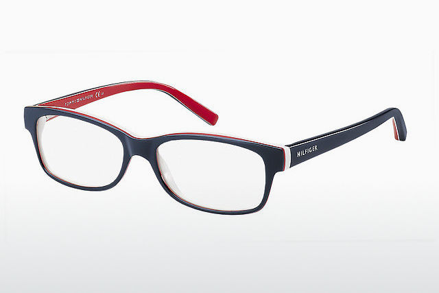 28b664a178 Buy glasses online at low prices (26