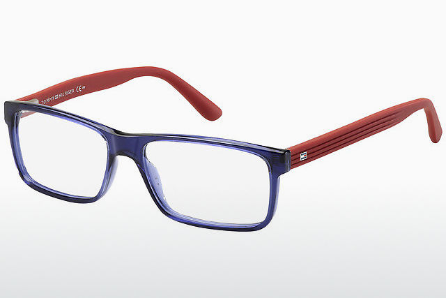 6939b72ccda84 Buy glasses online at low prices (25