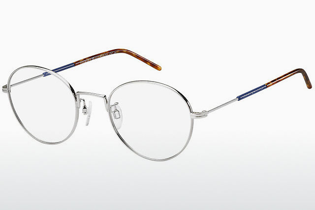57fe88d894 Buy glasses online at low prices (8