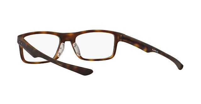 Oakley PLANK 2.0 OX 8081 808104 e6c3dfd6a625