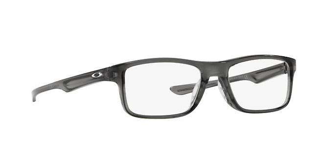 bdaf4d9f4a Oakley PLANK 2.0 OX 8081 808106